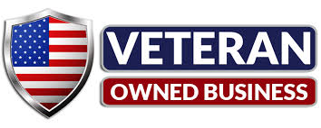 Veteran Owned and Managed